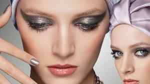Make-up tendenza autunno/inverno 2013-2014